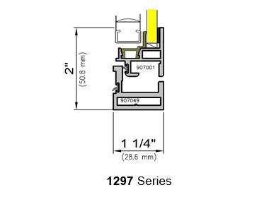 1297 Series