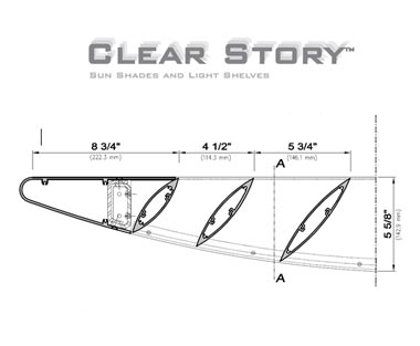 ClearStory™