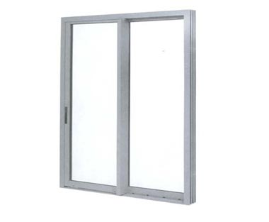 D-5100 Sliding Glass Doors