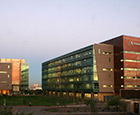 Apollo Group, Inc.'s Riverpoint Center, University of Phoenix