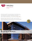 SuperWall™: Available For Quick Shipment