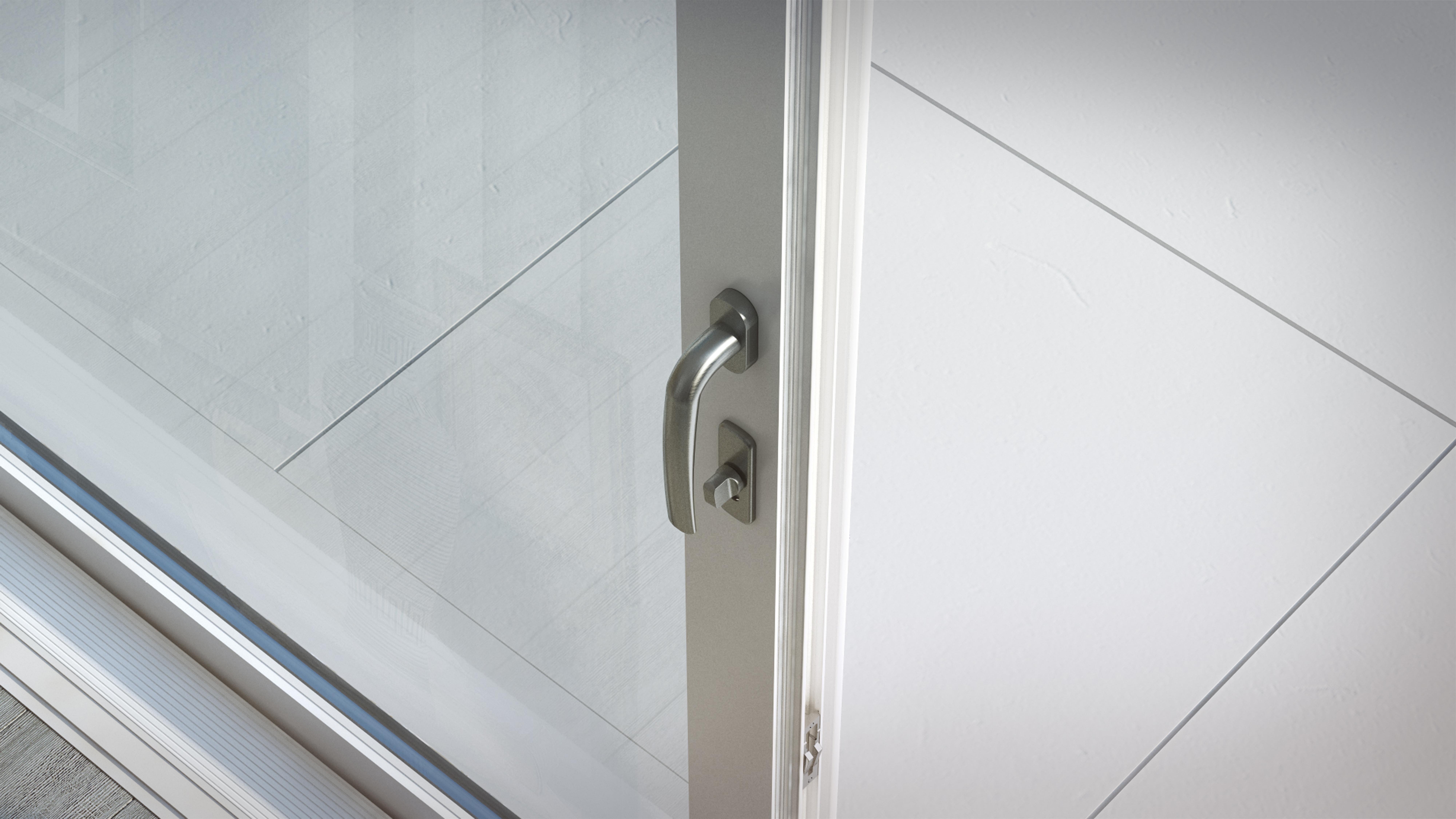 View JPG & News - Wausau Window and Wall Systems