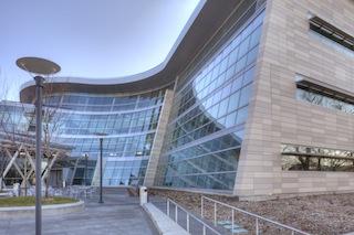modeling design and optimization of net-zero energy buildings pdf